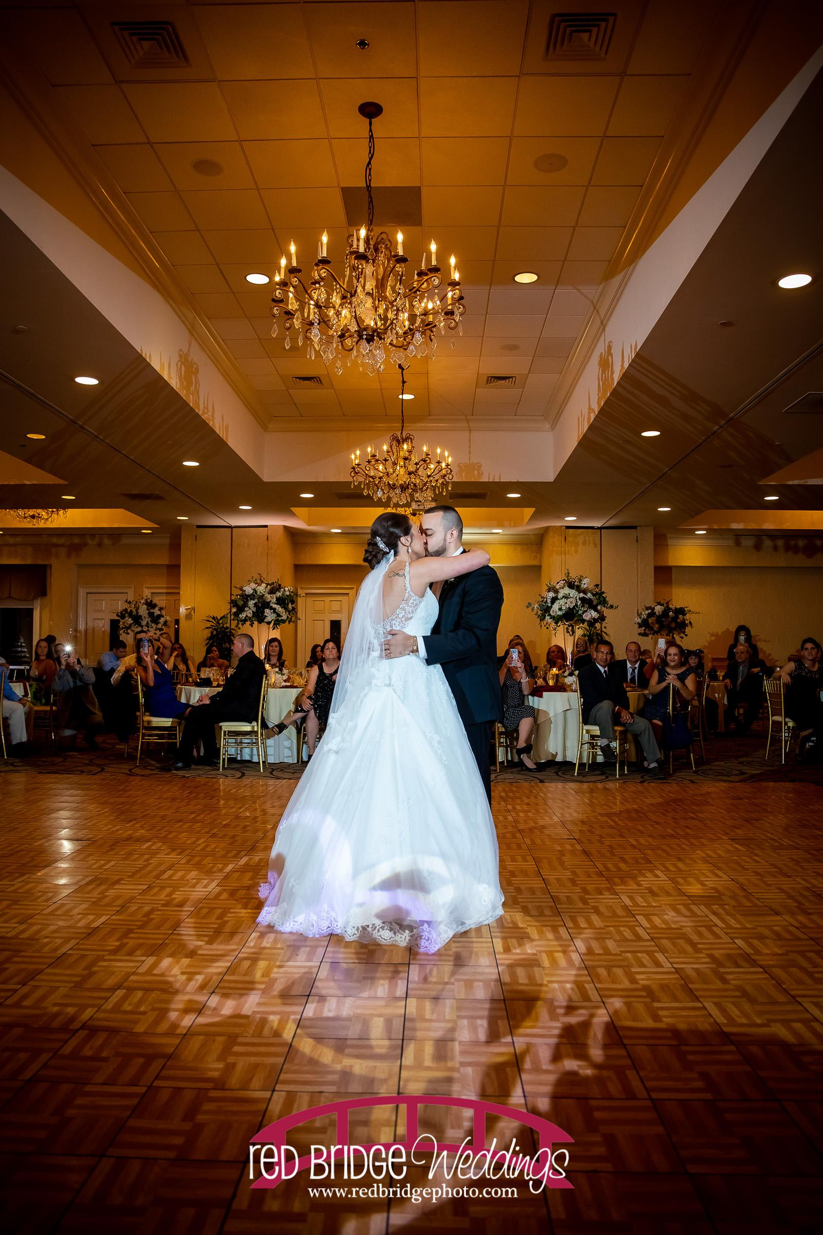 Brier Creek Country Club fall Raleigh wedding of Christine and Andy 263