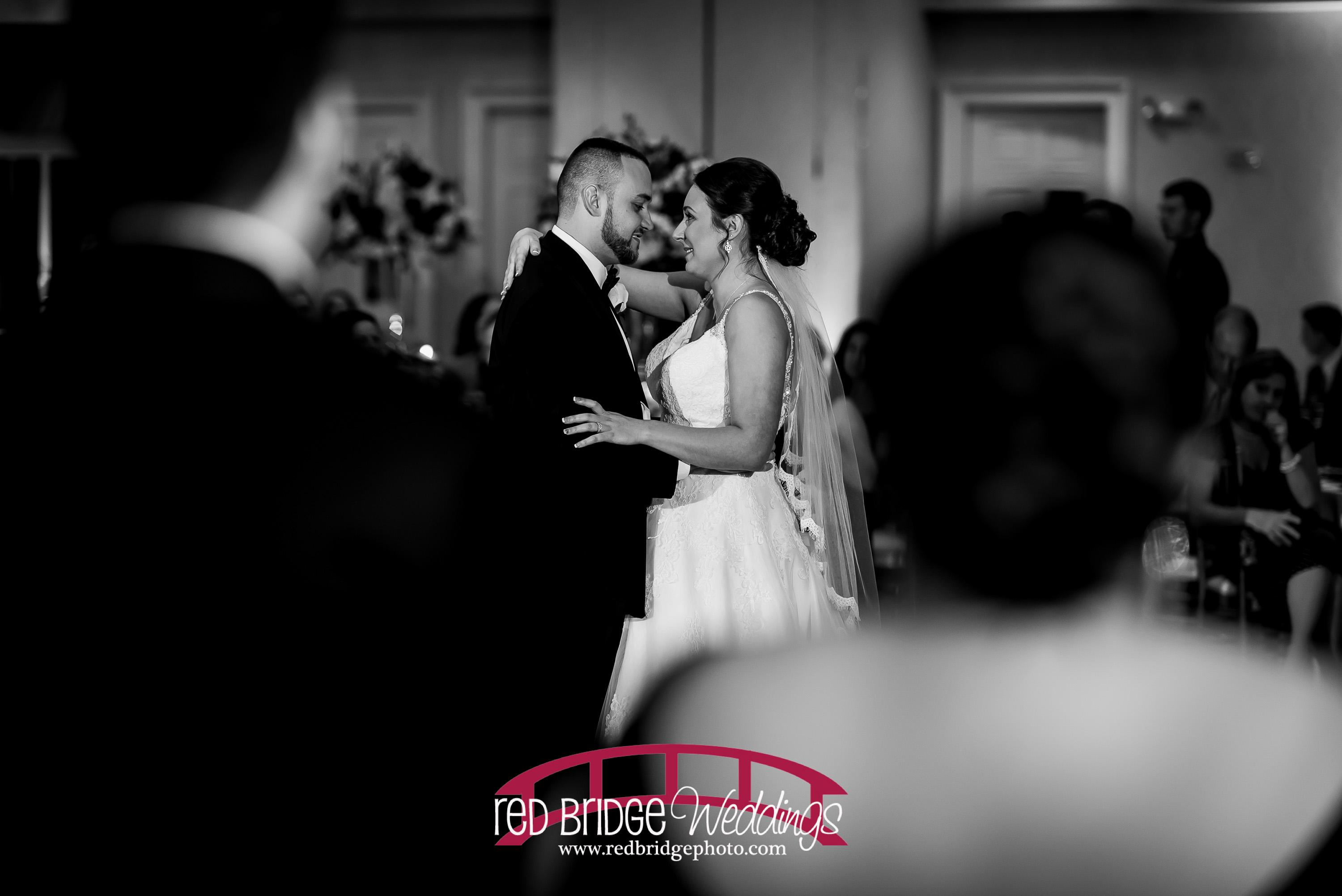 Brier Creek Country Club fall Raleigh wedding of Christine and Andy 283