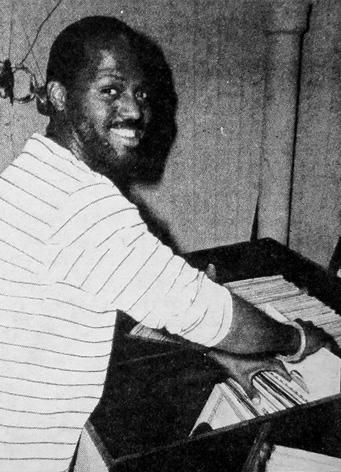 warehouse frankie knuckles